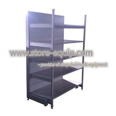4-Post shelving (extra post)